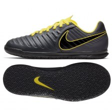 Buty Nike JNR Tiempo legendX 7 Club IC AH7260 070